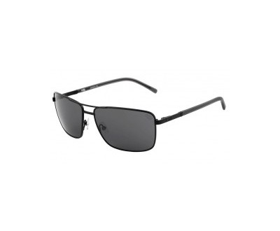 Óculos de Sol HB WINKIPOP 90111 001