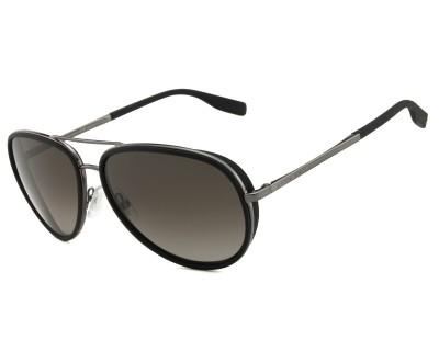 Óculos de Sol Hugo Boss BOSS 0510/S 59 AST