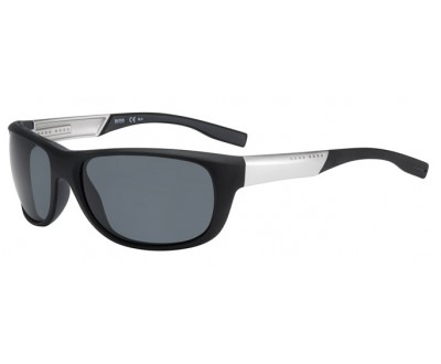 Óculos de Sol Hugo Boss BOSS 0606/S 65 MZA