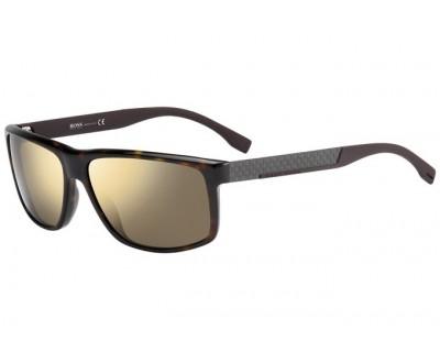 Óculos de Sol Hugo Boss BOSS 0637/S 60 HXF