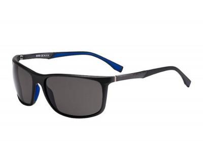 Óculos de Sol Hugo Boss BOSS 0707/S 63 H4F
