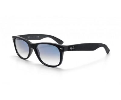 Óculos de Sol Ray Ban New Wayfarer RB 2132 62423F 55