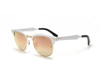 Óculos de Sol Ray Ban Clubmaster RB 3507 137/7O 51