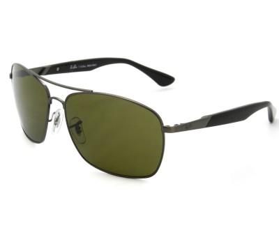 Óculos de Sol Ray Ban RB 3531L 178/73 64