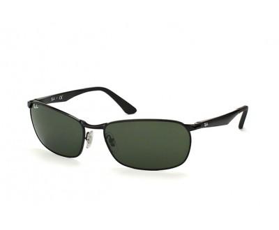Óculos de Sol Ray Ban RB3534 002 62