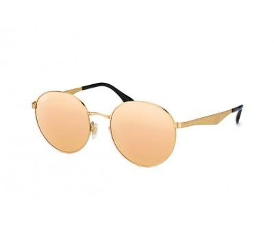 Óculos de Sol Ray Ban RB 3537 001/2Y 51