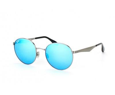Óculos de Sol Ray Ban RB 3537 004/55 51