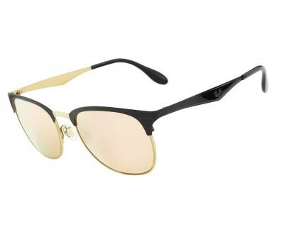 Óculos de Sol Ray Ban RB 3538 187/2Y 53
