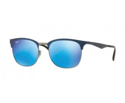 Óculos de Sol Ray Ban RB 3538 189/55 53