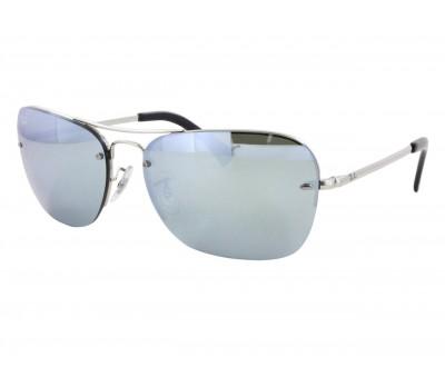Óculos de Sol Ray Ban RB 3541 003/30 61