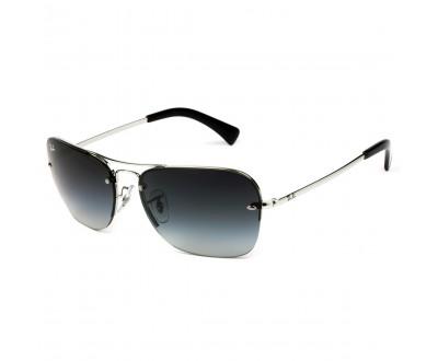 Óculos de Sol Ray Ban RB 3541 003/8G 61