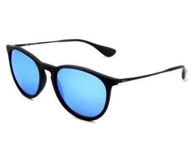 Óculos de Sol Ray ban Erika RB 4171 622/55 54