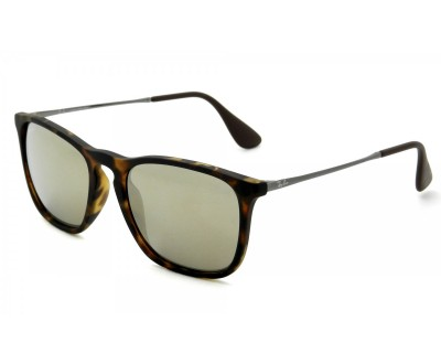 Óculos de Sol Ray Ban RB 4187 865/5A 54 Chris
