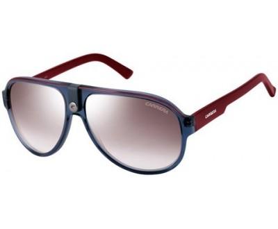 Óculos de Sol Carrera 32 C1F 60QP