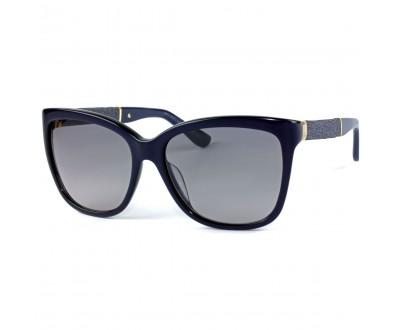 Óculos de Sol Jimmy Choo CORA/S FAR 56