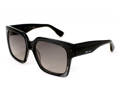 Óculos de Sol Jimmy Choo JEN/S J8E 55