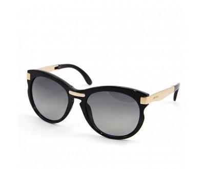 Óculos de Sol Jimmy Choo LANA/S BMB 55