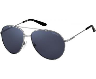 Óculos de Sol Carrera 67 6LBP1 60