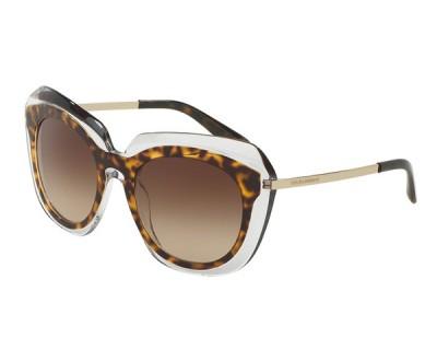 Óculos de Sol Dolce & Gabbana DG4282 757/13 54