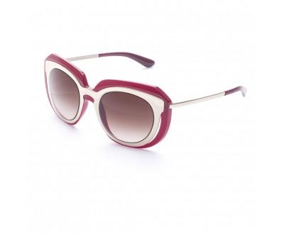 Óculos de Sol Dolce & Gabbana DG6104 304413 51