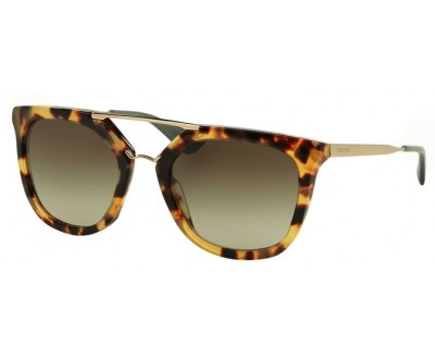 Óculos de Sol Prada SPR 13Q 7S04M1 54