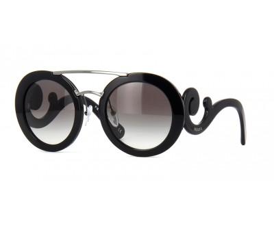 Óculos de Sol Prada SPR 13S 1AB0A7 54
