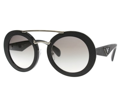 Óculos de Sol Prada SPR 15S 1AB0A7 53