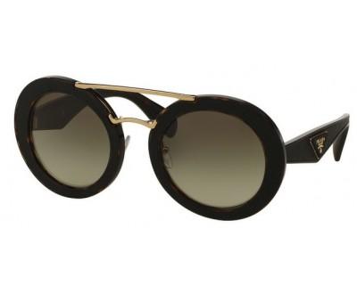 Óculos de Sol Prada SPR 15S 2AU4M1 53