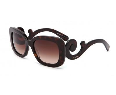 Óculos de Sol Prada SPR 27O 2AU6S1 54