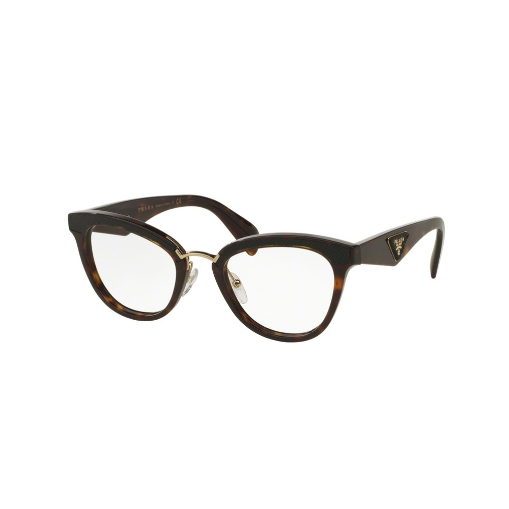 bea0ed4108f0b Óculos de Grau (8) - Óticas Online