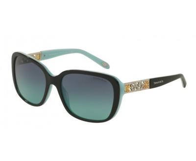 Óculos de Sol Tiffany & Co. TF4120B 80559S 57
