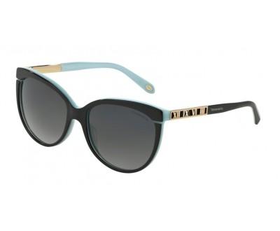 Óculos de Sol Tiffany & Co TF4097 8055T3 56