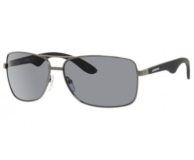 Óculos de Sol CARRERA 6005 055AH 63