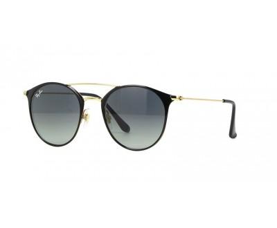 Óculos de Sol Ray Ban RB 3546 187/71 52