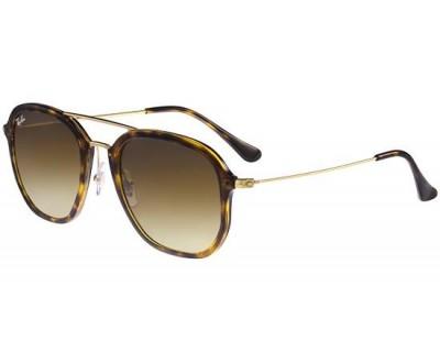 Óculos de Sol Ray Ban RB 4273 710/85 52