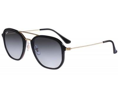 Óculos de Sol Ray Ban RB 4273 601/71 52