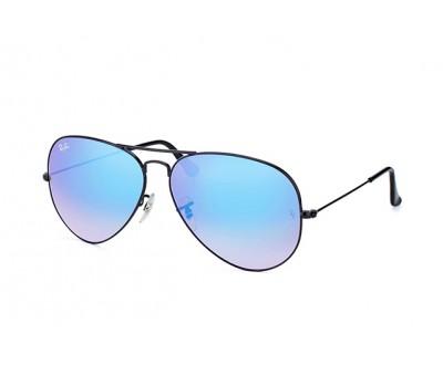 Óculos de Sol Ray Ban Aviador RB3025L 002/4O