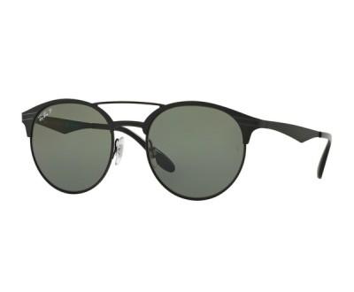 Óculos de Sol Ray Ban RB 3545 186/9A 54 Polarizado