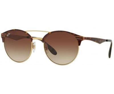 Óculos de Sol Ray Ban RB 3545 900813 54
