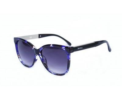 Óculos de Sol Mr. Sun YC3215 57 C2