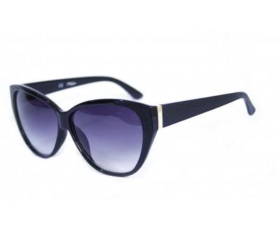 Óculos de Sol Mr. Sun YC3204 58 C1