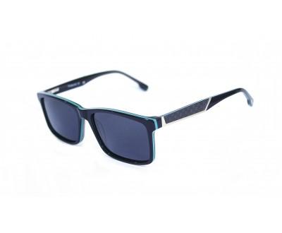 Óculos de Sol Mr. Sun MMB2003 56 C1 Polarizado