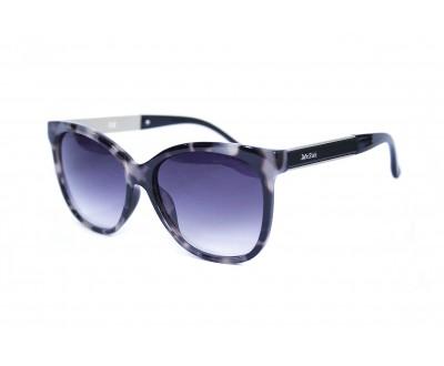 Óculos de Sol Mr. Sun YC3215 57 C4