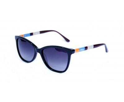 Óculos de Sol Mr. Sun MMB2037 55 C1
