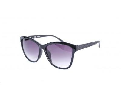 Óculos de Sol Mr. Sun YC3201 59 C1