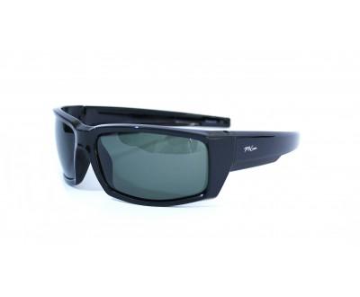 Óculos de Sol Mr. Sun BDS81063 67 C3