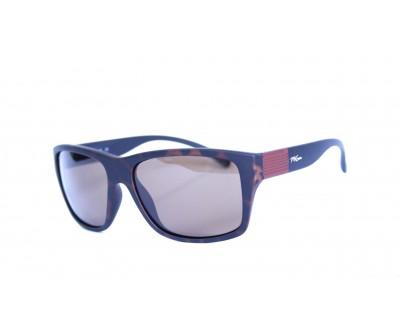Óculos de Sol Mr. Sun BDS81065 57 C4 Polarizado