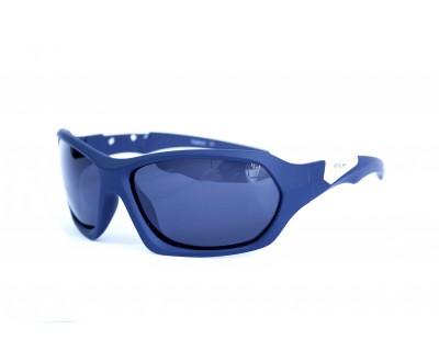 Óculos de Sol Mr. Sun BDS81058 63 C3 Polarizado