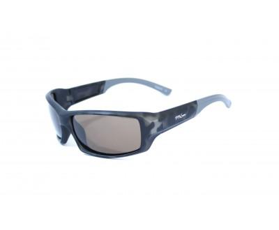 Óculos de Sol Mr. Sun BDS81057 63 C4