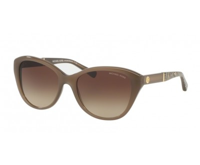 Óculos de sol Michael Kors MK2025 316713. 27ad36abdf